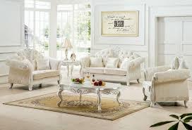 white livingroom furniture white living room chairs white wood living room furniture 91