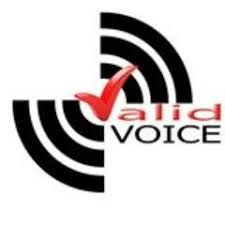 team nebraska teamnebsoftball valid voice validvoicellc