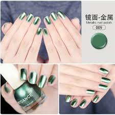 online get cheap nail polish designs aliexpress com alibaba group