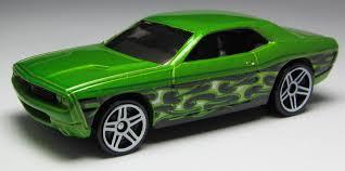dodge challenger concept look wheels heat fleet dodge challenger concept the