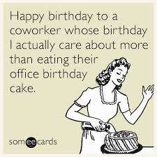 best 25 ecards free birthday ideas on pinterest free birthday