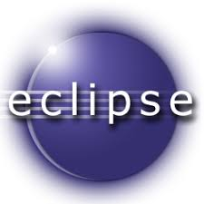 android eclipse android development tips eclipse crash on deploy