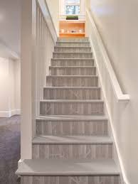 Staircase Ideas Designs  Remodel Photos Houzz - Interior design stairs ideas