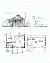 best cabin floor plans 50 inspirational one room cabin floor plans house building