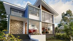 best small house designs in the world tiny house floor plans pdf best small house designs in the world