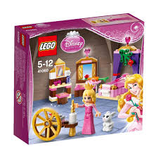 Royal Bedroom by Lego Disney Princess Sleeping Beauty U0027s Royal Bedroom 41060 Big W