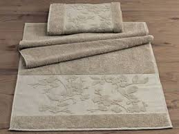 tappeti bagno gabel gabel celebra la natura biancheria living