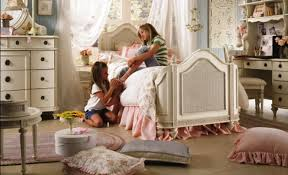 Stanley Kids Bedroom Furniture by Stanley Bedroom Furniture Young America Stylish Design Young