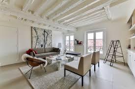 chambre design scandinave images gratuites sol maison plafond chalet grenier propriété