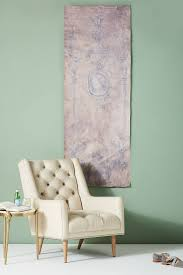 Discount Home Decor Canada Room U0026 Wall Decor On Sale Anthropologie