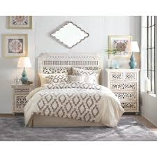 White Furniture Bedroom Dressers Bedroom Furniture The Home Depot