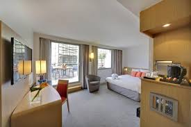 chambre d hotel a la journee l hôtel de jour nouvel abri pour les voyageurs d affaires