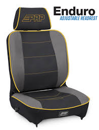 stock jeep suspension the enduro reclining suspension seat is perfect for replacing your