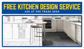 fitting your own kitchen ideas trade kitchens accessories selco fitting your own kitchen ideas trade kitchens accessories selco gorgeous sel3445 design service2 on kitchen category