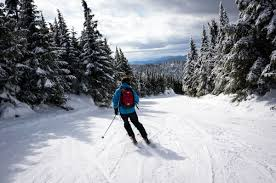 choosing the right ski waist width switchback travel