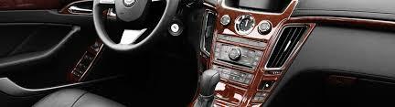 Chevelle Interior Kit Chevy Dash Kits Wood Carbon Fiber Aluminum Carid Com