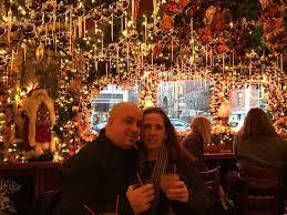 rolfs restaurant rolfs picture of rolf s bar restaurant new york city tripadvisor