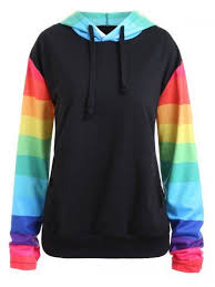 56 best hoodies jackets images on pinterest hoodies electric