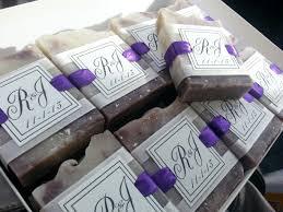 soap wedding favors purple soap wedding favors simple decoration ideas motive white