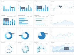collection of charts sketch freebie download free resource for