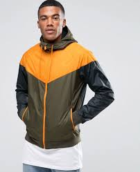 nike windbreaker http www quickapparels com new stylish windbreaker in grey html