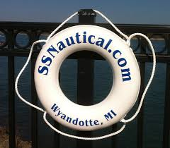 ss graphics inc nautical gifts