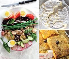 Summer Lunch Menu Ideas For Entertaining - 166 best menus for entertaining images on pinterest cocktail