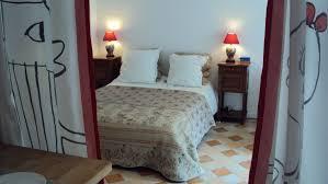 chambre d hote moret sur loing chambre d hôtes le 3 rue grande où dormir site officiel de l