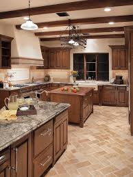 two island kitchens two island kitchen part 19 two island kitchen designs home
