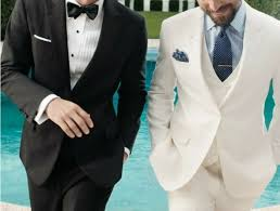 mariage pour les invitã s les 18 meilleures images du tableau mariage sur hommes