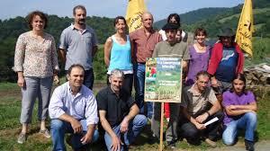 chambre d agriculture 64 chambre agriculture 64 fdsea sous la barre des 50 elb