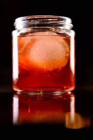Southern Comfort Drink Review Restaurant Review Comfort Food With A Southern Twist From