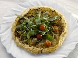 giada thanksgiving turkey get this all star easy to follow savory crostata recipe from