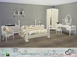 Bedroom Things Buffsumm U0027s Ladeya Bedroom