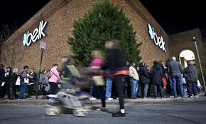more options turn this black friday from a shopping frenzy into a