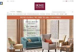 Active Home Decorators Collection Coupons & Discount Codes