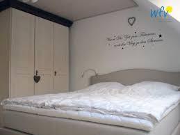 Schrank Im Schlafzimmer Begehbarer Kleiderschrank Staub Kahlenberg Info Inspirierende