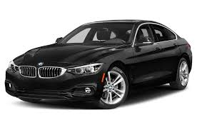 bmw cars 2018 bmw prices new 2018 bmw 430 gran coupe price photos reviews safety