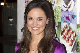 pippa middleton book launch dress is a misguided attempt to