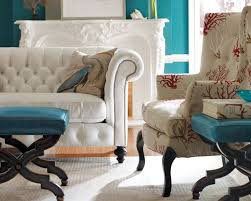 Whos That Lounging In My Chair 210 Best Diva Den Ideas Images On Pinterest Antique Furniture