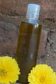 hemp seed oil for hair growth reviews om hair