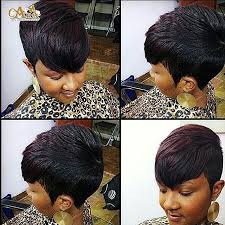 27 piece weave curly hairstyles pictures of curly 27 piece hairstyles unique short curly black