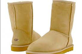 ugg boots sale in nyc ugg york ugg boots shoes on sale hedgiehut com