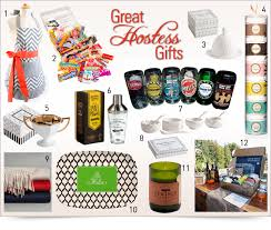 Host Gift   find the perfect hostess gifts with ease bbnshops ad
