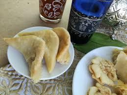 gazelle cuisine gazelle ankle kaab ghzal foodof com