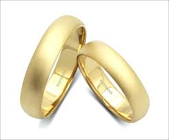 wedding ring designs pictures gold wedding ring designs s s gold wedding ring designs for