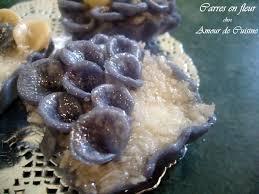 amour de cuisine de soulef gateau algerien dziriettes a la noix de coco amour de cuisine