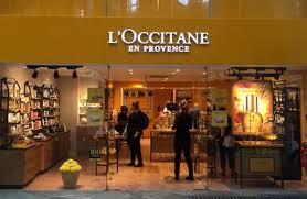 l occitane en provence si e l occitane en provence health the oracle shopping centre