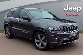 used jeep grand cherokee cars for sale in stevenage hertfordshire