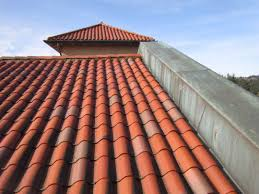 home decor styles name spanish style roof name tile cost tiles design india full size of